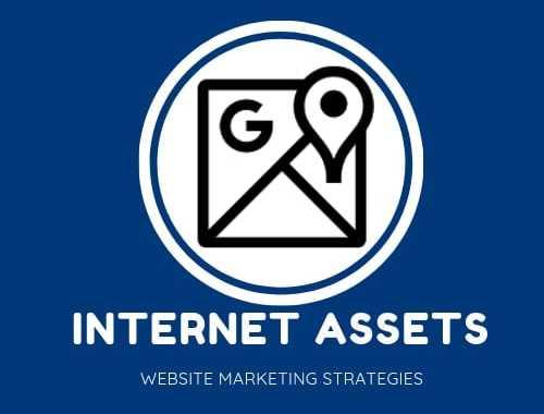 Internet Marketing Services  |  White Mountains, AZ